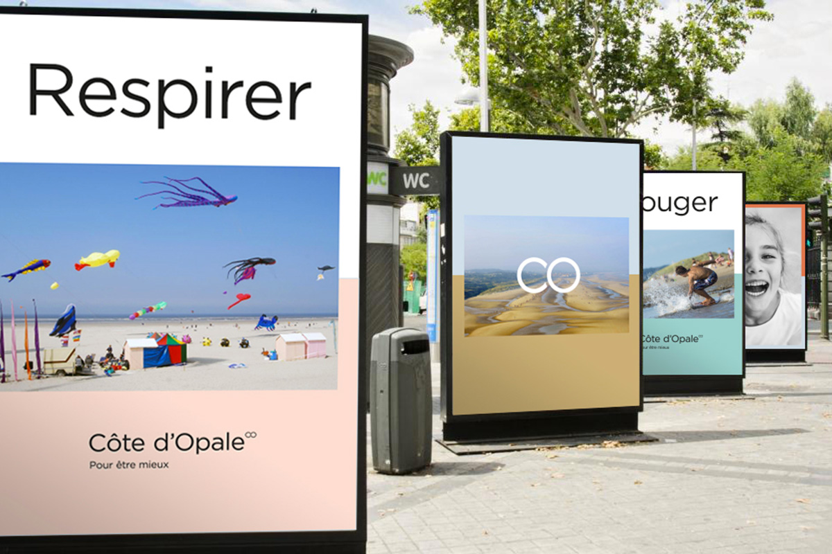 Campagne Cote d'Opale